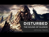 Disturbed - The Sound of Silence (Official