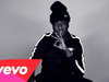 K Camp - Rhyme and Reason: Change
