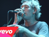 Matisyahu - Indestructible (Live)