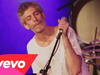 Matisyahu - Close My Eyes (Live)