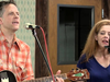 Calexico - Tapping On The Line - Live (feat. Neko Case)