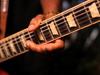 Gary Clark Jr. - The Healing (Live At Arlyn Studios)