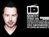 Sander Van Doorn - Identity #306