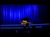 Jay Smith - Tomorrow