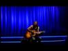 Jay Smith - Black Jesus