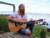 Jay Smith - Summer (2014, Helsingborg)