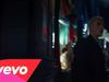 Eminem - Phenomenal