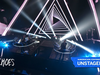 Disclosure - Echoes (Live) | #AmexUNSTAGED Concert