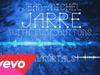 Jean-Michel Jarre - Immortals