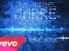 Jean-Michel Jarre - Suns Have Gone