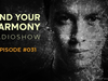 Andrew Rayel - Find Your Harmony Radioshow #031