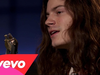 BØRNS - The Emotion - dscvr (Live)
