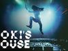 Dirtyphonics - Aoki's House Podcast #110