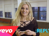 Kelsea Ballerini - ASK:REPLY (LIFT): Brought To You By McDonald's