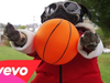 Fall Out Boy - Irresistible (Starring Doug The Pug) (feat. Demi Lovato)