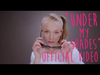 Zara Larsson - Under My Shades