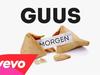 Guus Meeuwis - Onze Wereld (audio only)