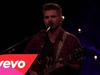 Juanes - No Creo En Él Jamás (Live)