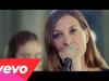 Zazie - Tais-toi (Live)