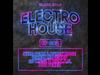 HIIO - Bring Me (Original Mix) (feat. Lauren Rose)