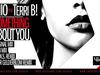 HIIO - Something About You (Peter Gelderblom Remix) (feat. Terri B!)