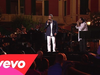 Andrea Bocelli - Tristeza - Live / 2012