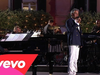 Andrea Bocelli - A Mano A Mano - Live / 2012