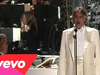 Andrea Bocelli - Cantique De Noel - Live From The Kodak Theatre, USA / 2009