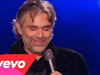 Andrea Bocelli - Can't Help Falling In Love - Live From Lake Las Vegas Resort, USA / 2006