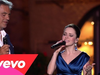 Andrea Bocelli - Corcovado - Live / 2012 (feat. Sandy)