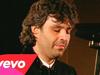 Andrea Bocelli - Vivo Per Lei (Ich Lebe Fur Sie) - Live / 1997 (feat. Judy Weiss)