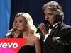 Andrea Bocelli - I Believe - Live From The Kodak Theatre, USA / 2009