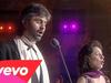 Andrea Bocelli - O Soave Fanciulla - Live From Piazza Dei Cavalieri, Italy / 1997