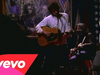 Bob Dylan - Political World