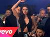 Selena Gomez - Same Old Love (Citi Concert Today Show)