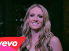 Clare Dunn - The Story Behind Move On