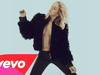 Ellie Goulding - On My Mind (MK Dub / Audio)