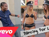 Fifth Harmony - Worth It ('s Dancing For Love w/Fik-Shun)