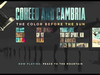 Coheed and Cambria - Peace To The Mountain (Audio Only)