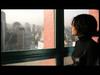 Marina Lima - Pra Sempre (com Samuel Rosa)