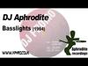 DJ Aphrodite - Basslights (1994)