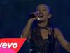 Ariana Grande - Tattooed Heart (Live on the Honda Stage at the iHeartRadio Theater LA)