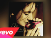 Céline Dion - Blue Christmas