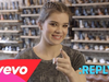 Hailee Steinfeld - ASK:REPLY (LIFT): Brought To You By McDonald's