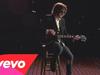 When I Was A Boy (Jeff Lynne's ELO – Video)