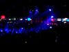 Cagedbaby - We Love Space - Ibiza 09