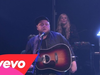 Of Monsters And Men - Empire (Live On Ellen)