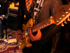 Gary Clark Jr. - Shake (Live at Arlyn Studios)