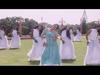 Amar Akbar Anthony - Manjaadum Full Song Video   Prithviraj, Jayasurya, Indrajith, Namitha Pramod