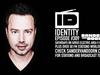 Sander Van Doorn - Identity #309